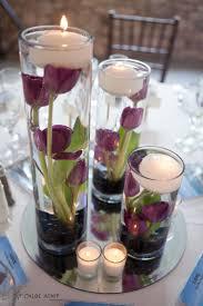 Wedding Table Centerpiece Ideas Winsome Design Wedding Table Centerpieces Best 25 Purple