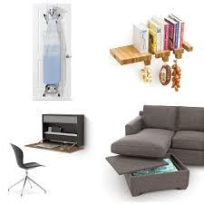 Meuble Rangement Aspirateur Ikea by