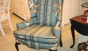 Furniture Repair And Upholstery Best Furniture Repair U0026 Upholstery In Baltimore