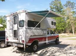 Camper Van Awnings Camper Awning Rv Awnings Patio Awnings More Carefree Of Colorado