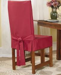 Covers For Dining Room Chairs Knowing How To Make Dining Chair Slipcover Beautiful Dining Room