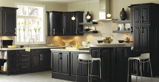 Thomasville Kitchen Cabinets Review Thomasville Furniture Kitchen Cabinets Roselawnlutheran
