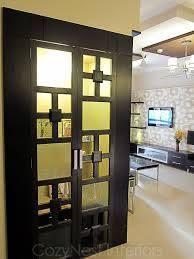 Puja Room Designs Pooja Room Door Designs 450 Pooja Room Designs Pinterest