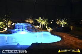 Landscape Lighting Contractor Landscape Lighting Palm Landscape Lighting Contractors