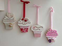 Cupcake Kitchen Rug Cupcake Cupcake Pinterest Hit The Cupcake And Lights