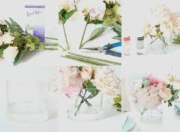 cheap flower arrangements cheap flower arrangements faux flower arrangements