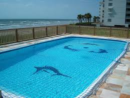 american fiberglass pools are perfect for homes