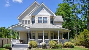wraparound porch if you want a house with a wraparound porch newsday