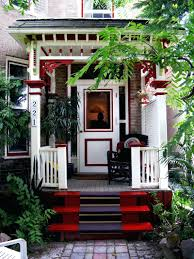 articles with deck ideas for houses tag awesome outside porch