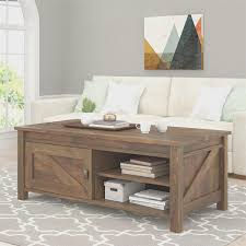 coffe table element coffee table good home design creative at