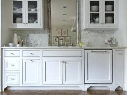 base cabinet for dishwasher kitchen cabinet dishwasher view full size kitchen sink base cabinet
