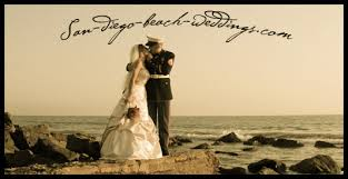 affordable wedding venues in san diego san diego wedding packages elope san diego affordable