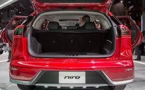 lexus nx interior trunk comparison kia niro hybrid 2017 vs lexus nx 200t 2015 suv