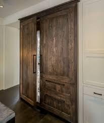 kitchens u2014 ralph king furniture u0026 cabinetry