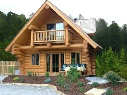 log cabin style house plans log cabin style houses log cabin style house plans cool log cabin