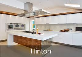 bespoke furniture and kitchen design and fitted kitchens in