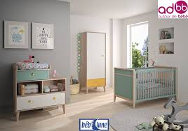 autour de bebe chambre bebe autour de bébé herblay accueil