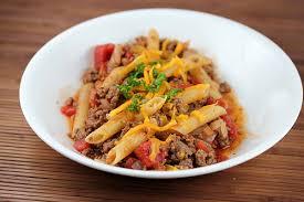 pasta recipes for thanksgiving food world recipes