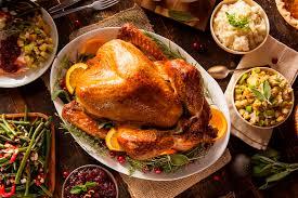 5 scottsdale restaurants serving thanksgiving dinner dc ranch homes