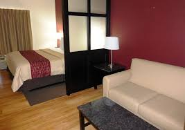 Comfort Inn And Suites Chattanooga Tn Red Roof Inn Plus U0026 Suites Chattanooga Downtown 2017 Room