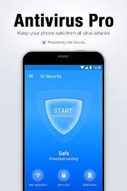 antivirus pro apk virus cleaner hi security antivirus pro v4 8 1 1616 apk apps