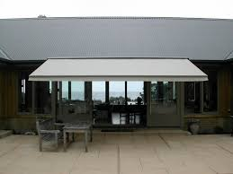 Extending Awnings Folding Arm Awnings Pazazz Blinds U0026 Shutters Newcastle U0026 The