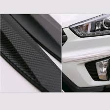 bmw e60 accessories aliexpress com buy 2017 style car protection strips