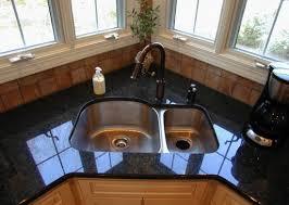 kitchen sink furniture striking photo discount kitchen sinks favorable kitchen sink base