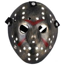 popular scary masks sale buy cheap scary masks sale lots from