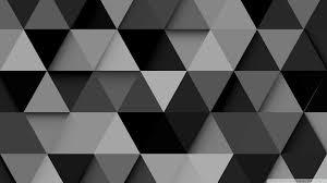 black and white designs best 25 black white pattern ideas on