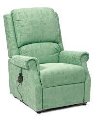 Recliner Leather Chair Recliners Chairs U0026 Sofa Muren Recliner Nordvalla Beige Chairs
