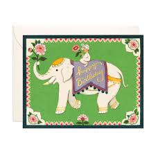 elephant birthday cards samples of clerical resumes