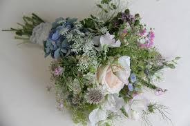 wedding flowers july the flower magician flower wedding bouquet