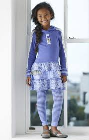 Macy S Children S Clothes 14 Best Naartjie Images On Pinterest Babies Clothes Children