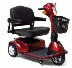 best price mobility scooter rentals u0026 sales for orlando and