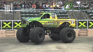 monster truck show lubbock tx tmb tv mt unlimited episode 3 2 monster x tour jackson ms