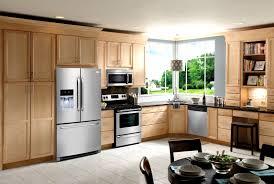 Top Kitchen Appliances by Kitchen Kitchen Appliances Package Design Decorating Fancy Under