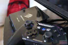 Gembox Spreadsheet Mad Catz M O J O Review Stock Android Is Simply Not Ready For A