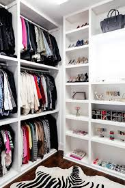 best 25 huge closet ideas on pinterest master closet design