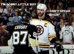 Sidney Crosby Memes - pin by borsby 4187 on i hate sidney crosby pinterest sidney crosby
