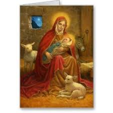 17 best religious christmas cards images on pinterest religious