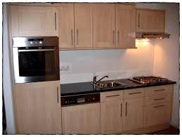 bricorama meuble cuisine 34 beau concept meuble salle de bain bricorama inspiration maison