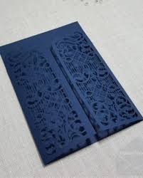 wedding invitations auckland lasercut invite covers archives my envelopes nz and wedding
