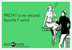 E Cards Memes - ecards memes funny google search funnies pinterest funny