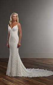 wedding dresses bristol maggie sottero wedding dresses bristol neckline and closure