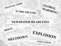 editable newspaper template u2013 portrait