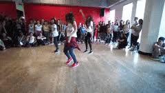 tutorial dance trap queen remy boyz gifs search find make share gfycat gifs
