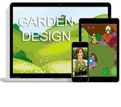 Home And Landscaping Design Software For Mac The 25 Best Garden Design Software Ideas On Pinterest Free