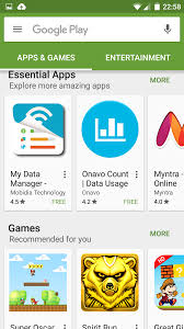 play store apk play store 6 0 with new ui rolls out the apk now