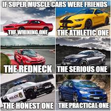 Jdm Memes - thesecretlifeofcars super muscle cars get the treatment next jdm